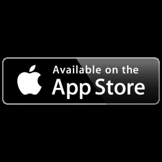 FreddyReyes.com App