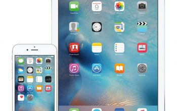 How to Sideload Apps Onto Your iPhone Using Xcode