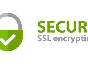 How to add SSL Encryption to an Owncloud Server