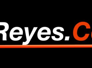 FreddyReyes.com V2.1 now available